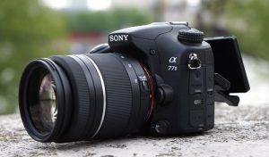 sony-alpha-77II-02