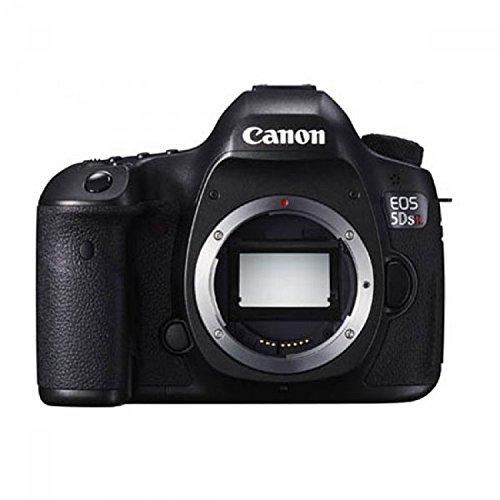 Test du Canon EOS 5Ds : Un appareil pro vraiment intéressant