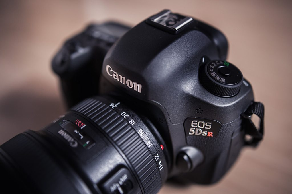 canon-5ds-r