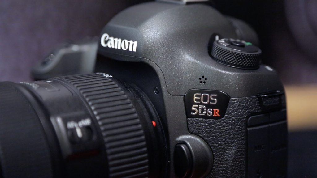 canon-5ds-rs