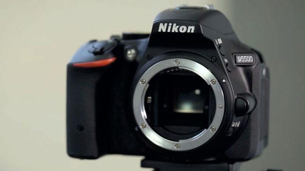nikon-d5500-capteur