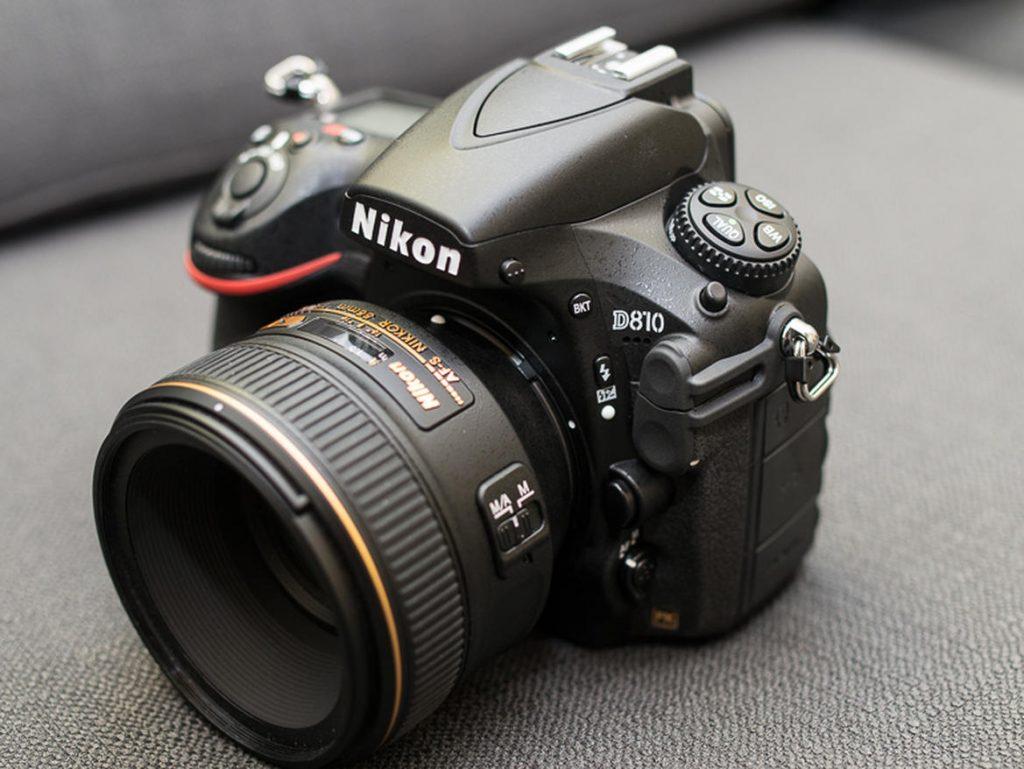 nikon-d8105