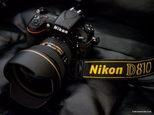 nikon-d810pro