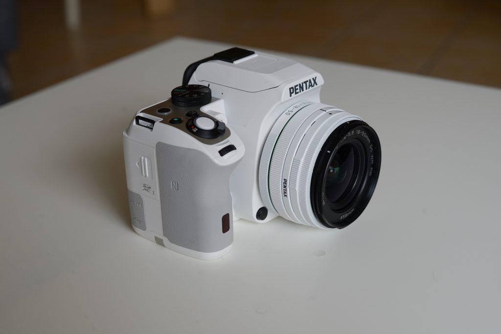 pentax-ks2-cote