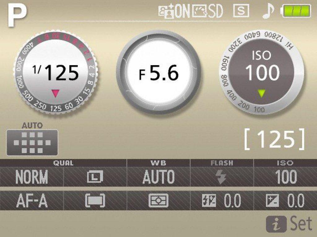 interface-d3300
